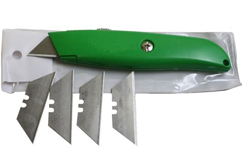 vinyl flooring knife utility knife rubber vinyl foam flooring installation accessory