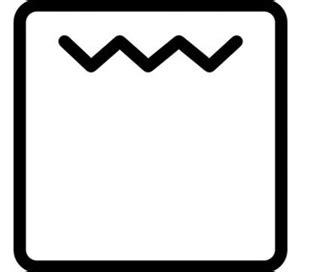 Aeg Backofen Symbole by Our Easy Guide To 10 Common Oven Symbols Functions