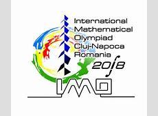 IMO 2018 at ClujNapoca, Romania, ClujNapoca