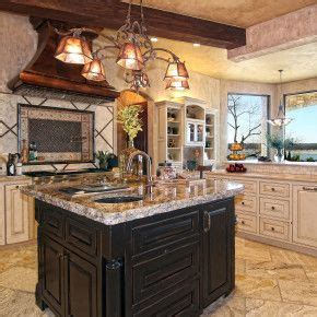 outside kitchen cabinets 23 best design ideas images on custom homes 1321