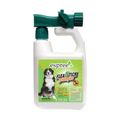 how to install a spray hose in kitchen sink flea and tick wash for dogs 9911
