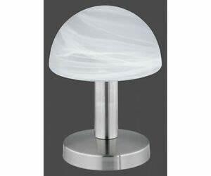 Touch Me Lampe : leuchte tischleuchte nachttischleuchte lampe touch me funktion wei ebay ~ Eleganceandgraceweddings.com Haus und Dekorationen