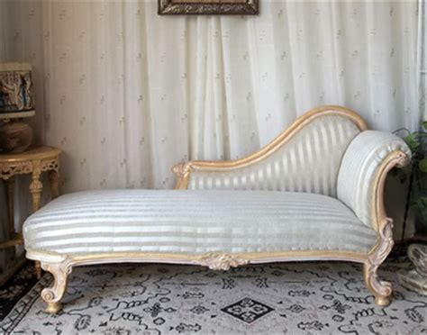 chaise style louis philippe chaise style louis philippe 28 images louis xvi style