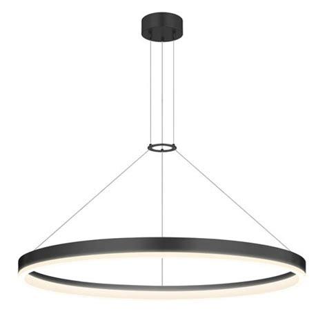 led light design glamorous led pendant lights pendant