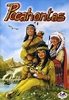 .Westerns...All'Italiana!: Pocahontas: The Princess of ...