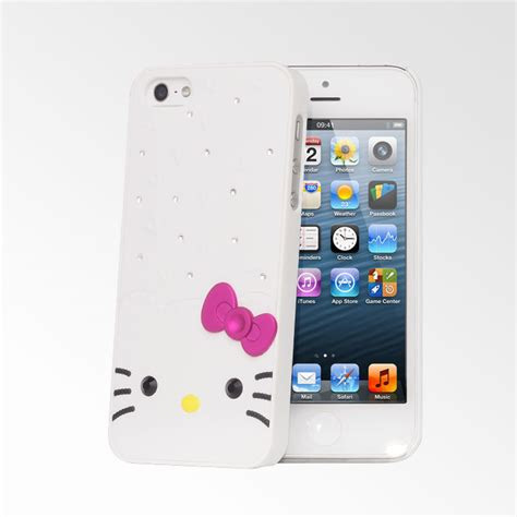 hello kitty iphone 5 lollimobile releases new iphone 4 cases and iphone 5 cases from hello kitty to