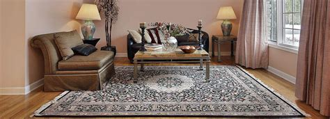 Atlanta Rug Cleaning by Area Rug Cleaning In Atlanta Rug Cleaning Experts
