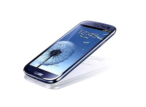 mobile samsung galaxy s3 price refurbished samsung galaxy siii android touch screen