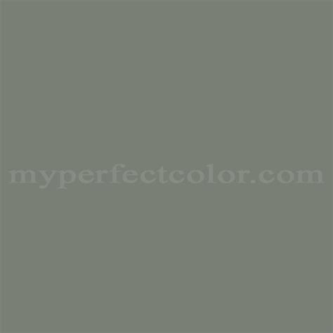 sherwin williams sw6207 retreat match paint colors