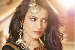 Surbhi Jyoti Beautiful HD Wallpaper