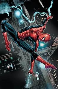 I like this piece. | Spider-Man | Spiderman, Marvel comics ...  Spiderman