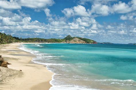 world visits grenada island paradise island of caribbean