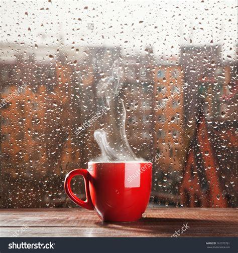 rainy day cafe clipart clipground