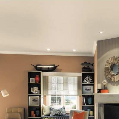 Home Depot Interior Paint Brands by Interior Paint At The Home Depot