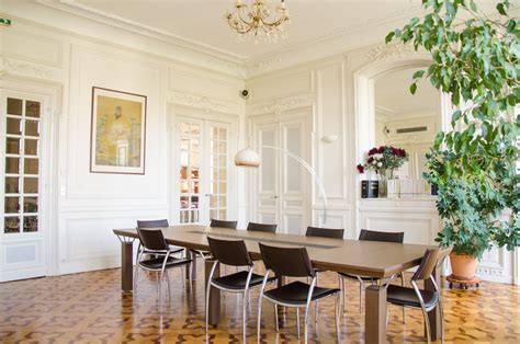 Cabinet D Avocats Marseille by Accueil Dcg Cabinet D Avocat 224 Marseille