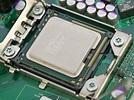 Tech Updates: Six-core Intel Core i9 Gulftown Processor ...