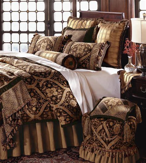 Luxury Bedding Collections In 2017  Editeestrela Design