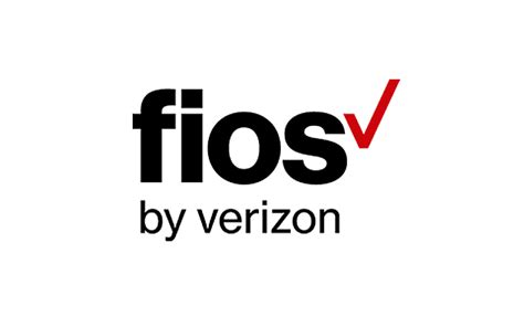 Switch To Better With Verizon's Best Fios Offer Ever