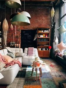 13, Rustic, Home, Decor, Ideas