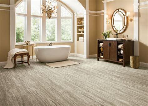 armstrong flooring vivero vivero luxury flooring armstrong luxury vinyl floor