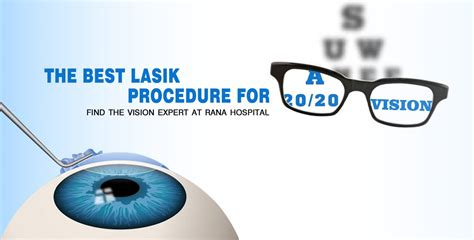 Best Eye Care Hospital In Ludhiana, Punjab, India  Laser. Need Help With Math Homework For Free. Upgrade My Laptop Processor Wash World Omaha. Vent Cleaning Los Angeles Health Care Classes. Roth Ira Minimum Deposit Locksmith South Miami. Scriptures On Procrastination. Art Institute Graduation Bangkok Silom Hotels. Hill Crest Behavioral Health. College Grants Available Hello Book Of Mormon