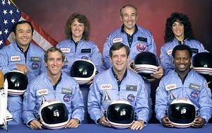Did Challenger Astronauts Die Immediately - Pics about space