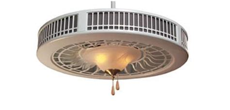 smoke eater ceiling fans smoke eater ceiling fans check into your options today