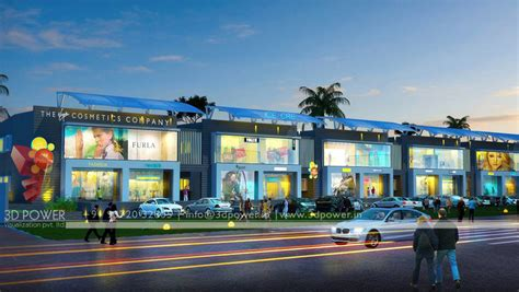 best interior designs for home commercial building design shopping mall design