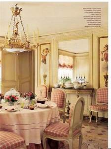 Best 20+ French Country Dining Room Ideas On Pinterest ...