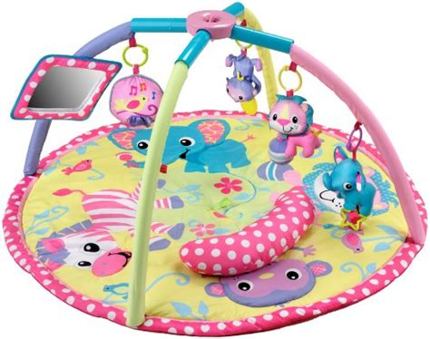 infant play mat galleon activity gyms playmats 1861