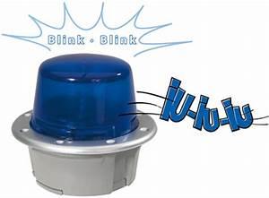 Bobby Car Blaulicht : big bobby car sos blaulicht bei ~ A.2002-acura-tl-radio.info Haus und Dekorationen