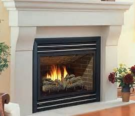 Fixing Gas Fireplace by Selkirk Gas Fireplace Repair And Cleaning Greater Vancouver