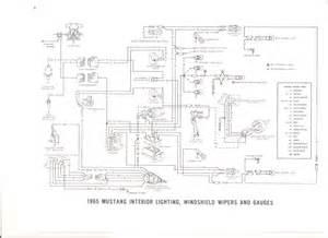 mustang wiring harness diagram mustang image similiar 1967 mustang engine diagram keywords on mustang wiring harness diagram