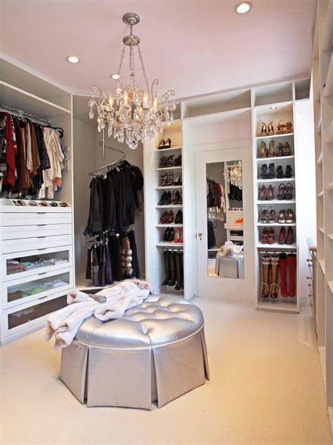 walk in closet design 12 enviable walk in closets small