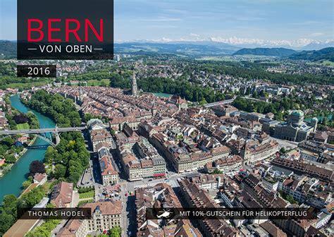 Bilder Bädern by Bern Oben Kalender 2016 Bern Oben