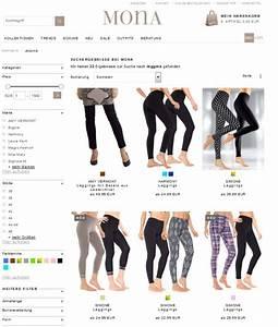 Handy Per Rechnung Oder Lastschrift Kaufen : wo leggings auf rechnung online kaufen bestellen ~ Themetempest.com Abrechnung