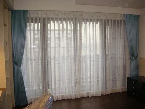 sheer fabrics for curtains polyester plain sheer curtain fabric id 6408303 product