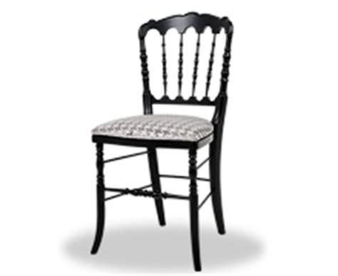 acheter du cannage pour chaises acheter une chaise pour le restaurant