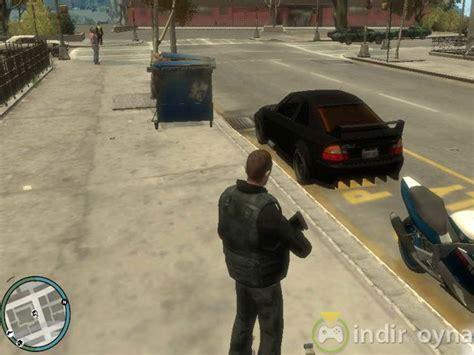 GTA 4 Save Dosyası - Oyun İndir ve Oyna