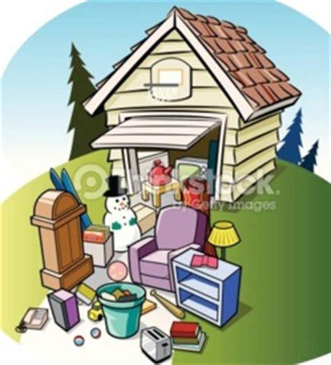 comment organiser un vide maison ou un vide grenier 224 domicile