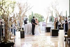 Andrea eppolito events las vegas wedding planner super for Wedding ceremony las vegas