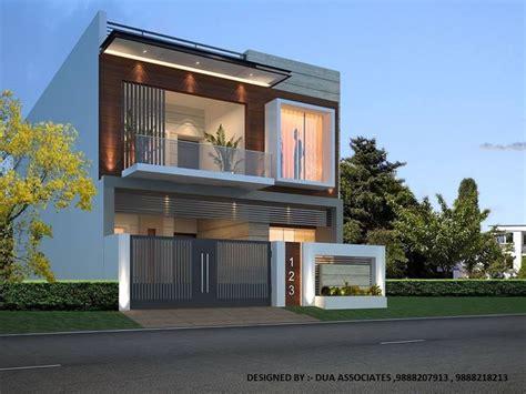 pin  syed faizal   bhk flat  nagpur house design