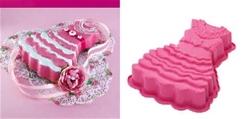 decoration gateau anniversaire fille princesse anniversaire th 232 me princesse moule 224 g 226 teau d 233 cor en sucre id 233 e d 233 co p 226 tisserie avec des