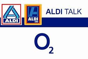 Telefonnummer O2 Service : aldi talk wird von auf o2 umgestellt probleme m glich ~ Orissabook.com Haus und Dekorationen