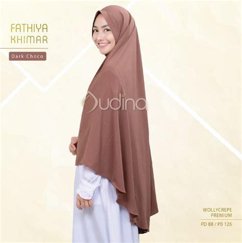 audina hijab archives mutif