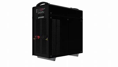 Power Supply Tig 1000 Welding Equipment System