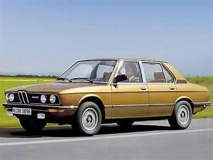 Guide des codes usine BMW E et F Autoweb France