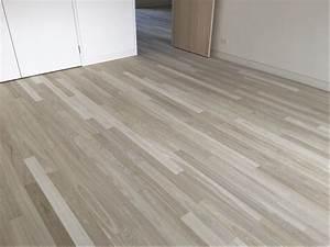 bleach wood floors white thefloorsco With bleached parquet floors