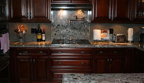 Kitchen Granite Backsplash Jeff Jones Floor Systems Orange County 39 S Finest In Flooring Wood Tile Showers
