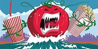 Rotten Tomatoes May Require Stricter Verification to Fight ...
